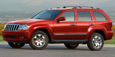 how does cars work 2010 jeep grand cherokee head up display 2010 jeep grand cherokee details on prices features specs and safety information