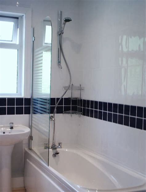 bathroom borders ideas 22 white bathroom tiles with border ideas and pictures