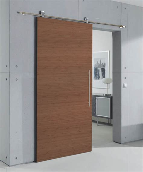 wooden sliding closet doors for bedrooms things to consider before shopping sliding bedroom doors