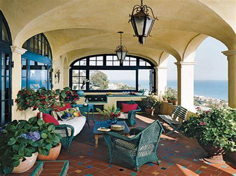 mediterranean style homes interior interiors of mediterranean style homes mediterranean style