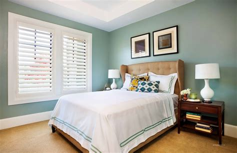 guest bedroom decor ideas ideas about guest bedroom decor also how to decorate a