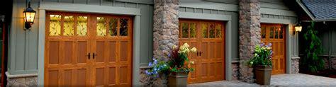 lill overhead doors national garage door garage door specialists superior