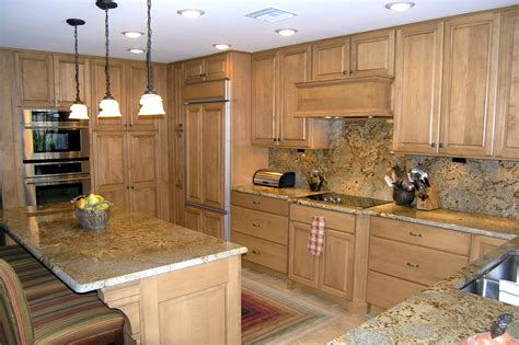 light and kitchen cabinets fresh hardware for light colored kitchen cabinets 24972