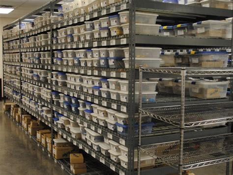 woodworking supplies houston customers software enterprises we sell solutions
