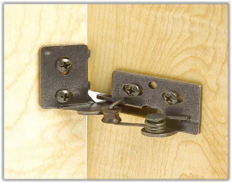 hinges kitchen cabinets kitchen cabinets hinges amerock bpr7566 functional self