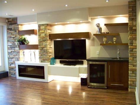 design custom home designing a custom home peenmedia