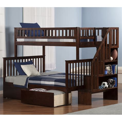 bunked bed bunk bed dimensions anthropometric measures bunk bed