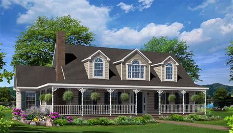 Westport Homes Floor Plans cameron iv cape style modular homes