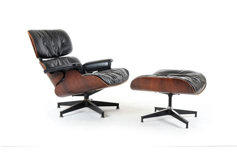 Charles Eames Lounge Chair For Sale by Charles Eames Chairs For Sale Morespoons 15b899a18d65