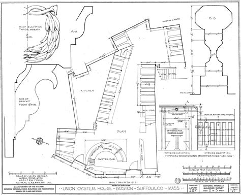 design your own restaurant floor plan 100 design your own restaurant floor plan gallery