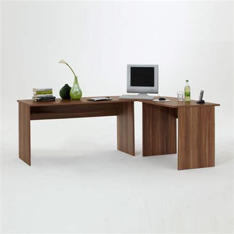 modern corner computer desk corner computer desks free uk delivery furniture in