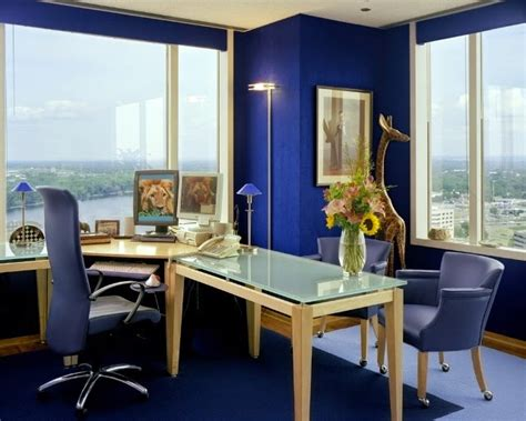 paint colors for office space best wall paint colors for office