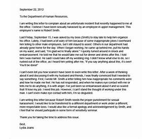 60 vehicle complaint letter sample professional resume writers complaint letters spiritdancerdesigns Gallery