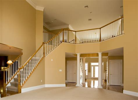 interior home painting pictures chamberlin painting oahu s interior exterior house painters
