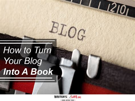 turn pictures into a book how to turn your into a book writer s org