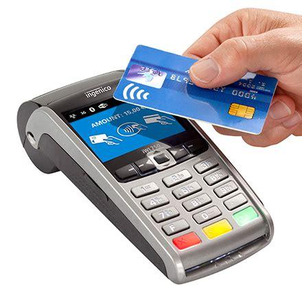 card equipment uk portable credit card machines retail merchant services