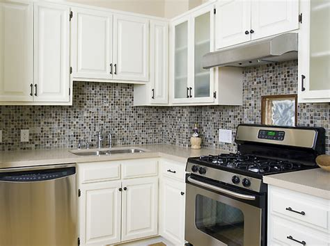 kitchen backsplash white cabinets kitchen remodelling portfolio kitchen renovation