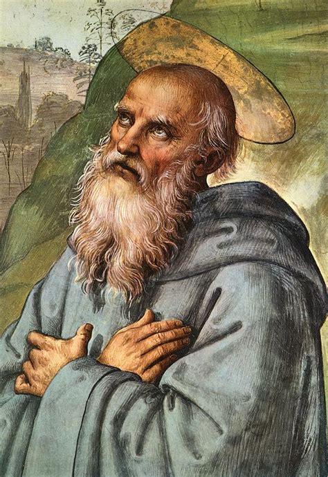 st benedict novena of prayer to benedict day 1 catholic news live