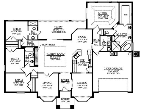 home building plans emerald house plan home construction floor plans house plans