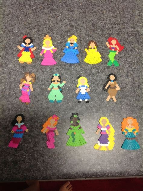 big perler bead board 95 best images about on