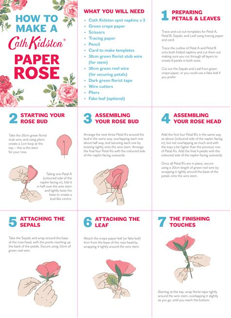how to make out of paper how to make a paper cath kidston