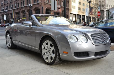 service repair manual free download 2009 bentley continental flying spur on board diagnostic system service manual 2008 bentley continental gtc ingition system manual free download service