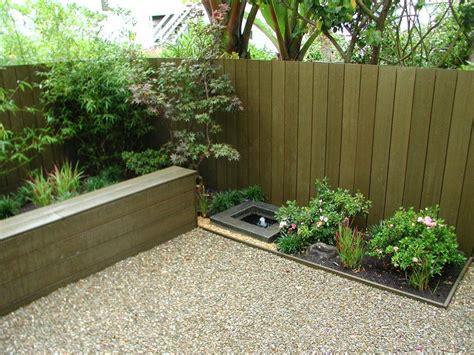 japanese garden design triyae japanese garden small backyard various