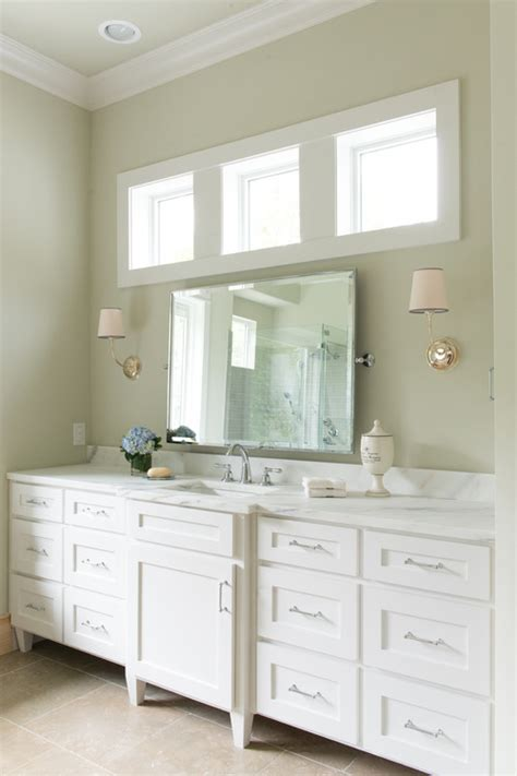 mirror height bathroom what is the bathroom ceiling height window height and