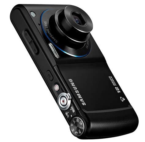 camara 12 megapixeles samsung amoled 12m sch w880 12mp cameraphone official