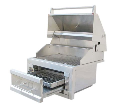 bbq charcoal gas grills sunstonemetalproducts com