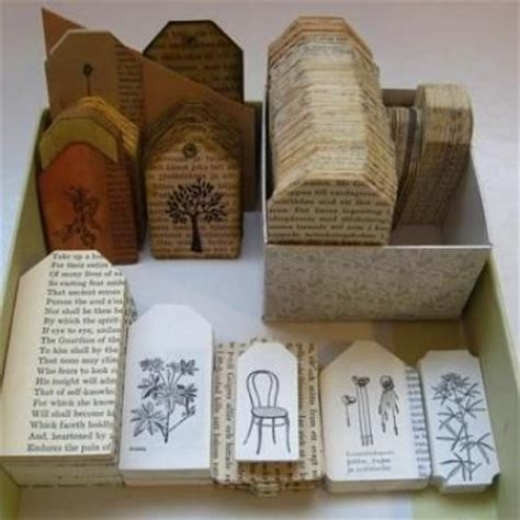 paper book crafts 10 ways to creatively recycle books counting coins