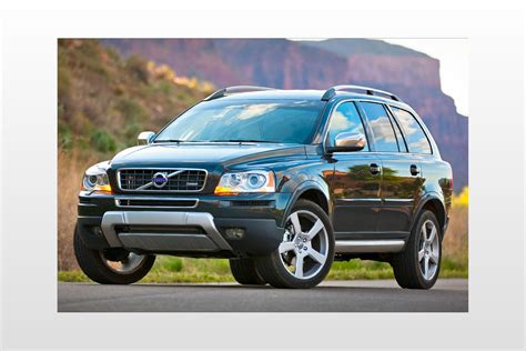 best auto repair manual 2013 volvo xc90 navigation system maintenance schedule for 2013 volvo xc90 not sure openbay