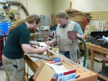 seattle woodworking class 25 cool woodworking class seattle egorlin