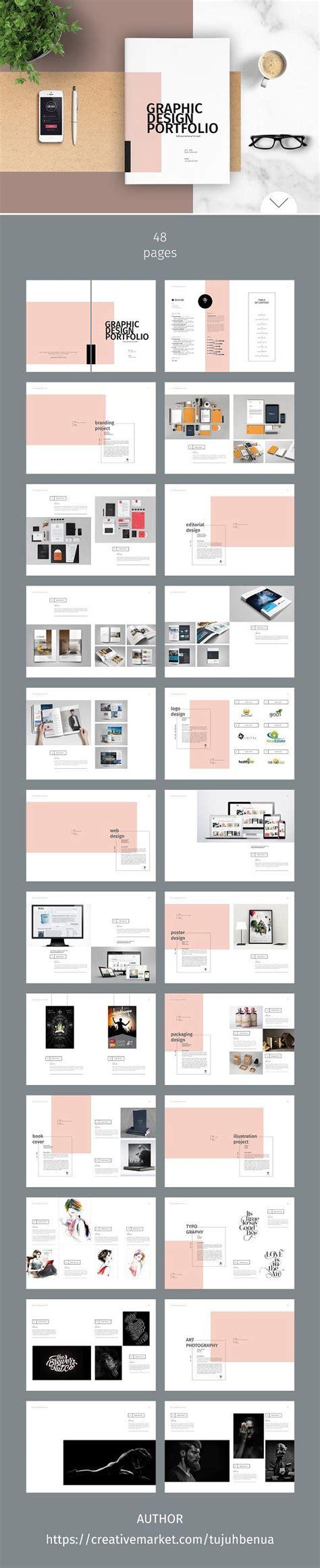 interior design portfolio templates best 25 portfolio layout ideas on portfolio