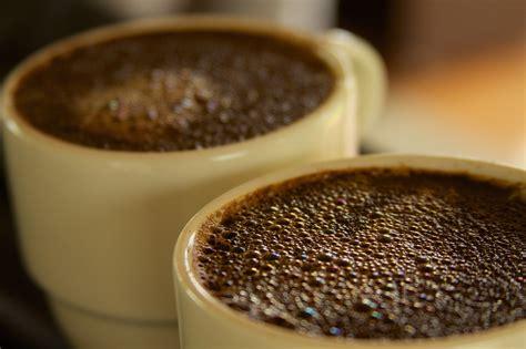 20 Wonderful Health Benefits Of Coffee