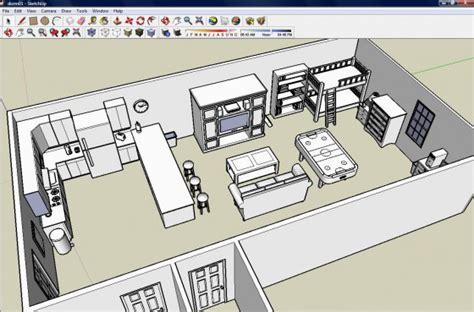 programa para hacer planos programas para hacer planos de casas