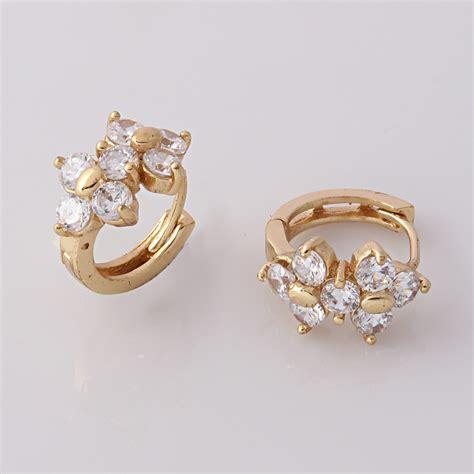 earrings design 27 amazing earrings designs playzoa