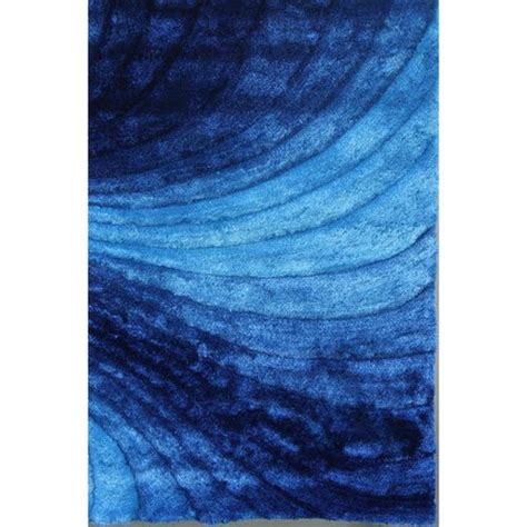 area rugs blue blue area rug