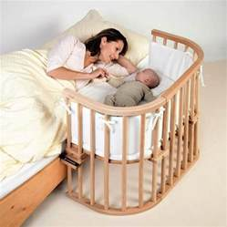crib for bed baby cribs