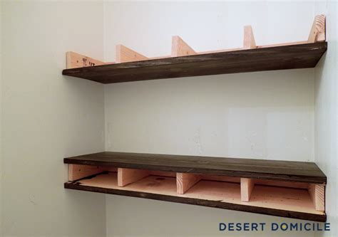 Ikea Solid Wood Bookcase by Free Woodworking Plans Floating Shelves