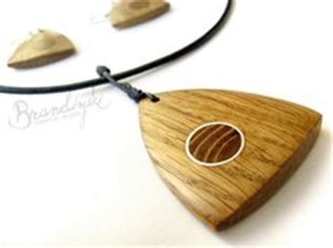 wooden jewelry 1000 images about wooden jewelry on wooden