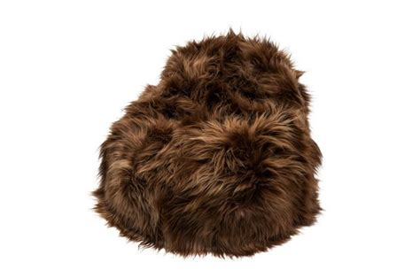 Pouf Bean Bag Chairs by 10 Best Norki Pouf Mouton Images On Beanbag