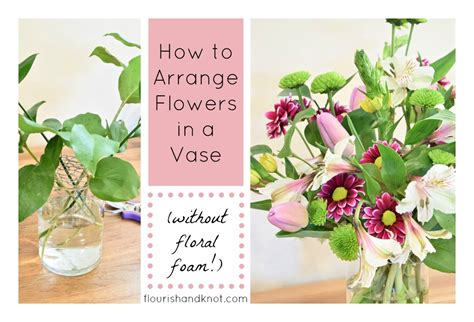 how to arrange flowers arrange flowers in a vase driverlayer search engine
