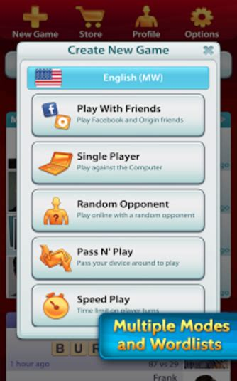 ad free scrabble scrabble free for android