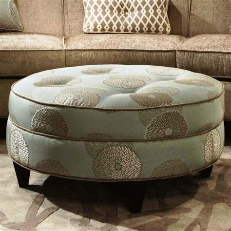 best storage ottoman finding best storage ottomans for home decoration