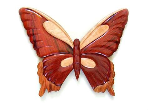 butterfly woodworking 74 best images about wood intarsia on wolves