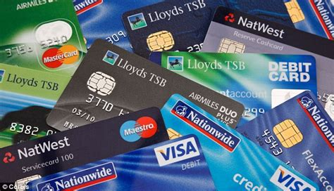 how do banks make money from credit cards the crafty traveller can passports really save you