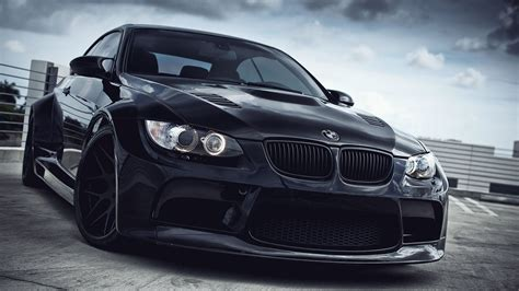 Bmw Car Wallpaper 3d by Bmw Car Logo Widescreen 34 Hd Images Wallpapers Wallpaper