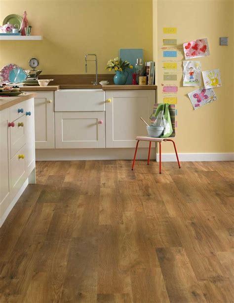 vinyl kitchen flooring ideas kitchen flooring ideas top 5 suitable for your kitchen