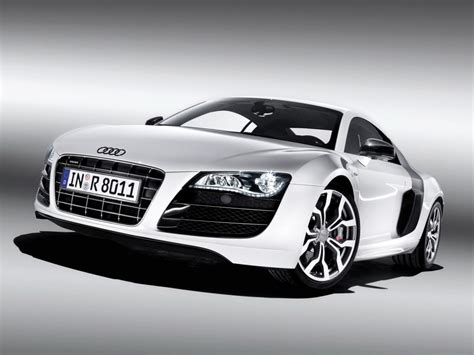 Cool Car Wallpapers by Audi R8 V10 Wallpaper Cool Car Wallpapers